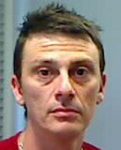 Randall Levy Baldwin a registered Sexual Offender or Predator of Florida