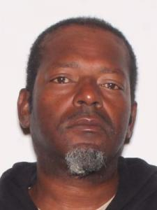 Ron Alston a registered Sexual Offender or Predator of Florida