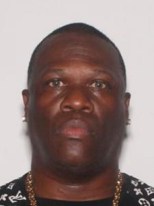 Robert Willis a registered Sexual Offender or Predator of Florida