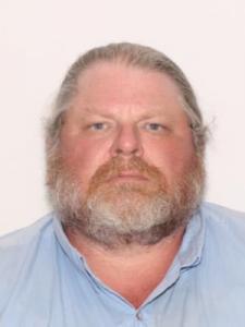 Daniel Ray Diehl a registered Sexual Offender or Predator of Florida