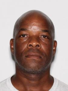 Edwin Dean a registered Sexual Offender or Predator of Florida