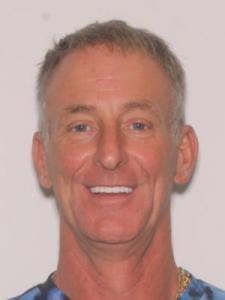 Aaron J Sidener a registered Sexual Offender or Predator of Florida