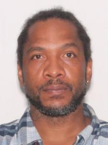 Clarence Edward Johnson a registered Sexual Offender or Predator of Florida