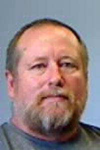 Joseph Randall Criswell a registered Sexual Offender or Predator of Florida