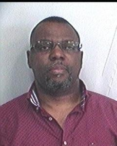 George Deloach a registered Sexual Offender or Predator of Florida