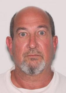 Rand Allan Deutsch a registered Sex Offender of California