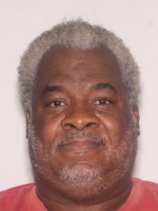 Gilvir Dean Grimmage a registered Sexual Offender or Predator of Florida
