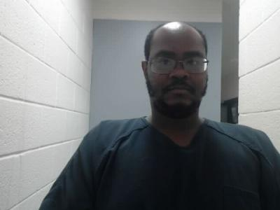 Brandon Louis Griffin a registered Sexual Offender or Predator of Florida