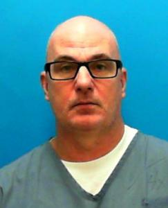 Gary L Shields Jr a registered Sexual Offender or Predator of Florida
