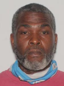Andre Lamont Frison a registered Sexual Offender or Predator of Florida