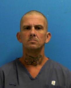 Erik Michael Church a registered Sexual Offender or Predator of Florida