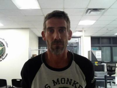 Brian L Beardmore a registered Sexual Offender or Predator of Florida
