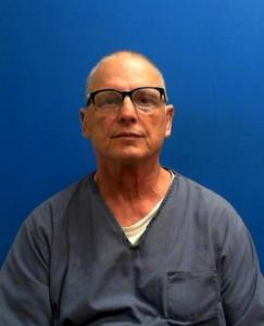 Gregory Allen Cothron a registered Sexual Offender or Predator of Florida