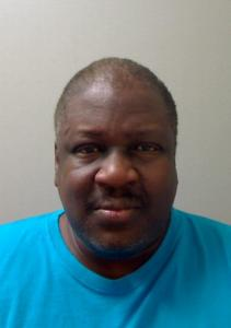 Dwayne Anthony Brown a registered Sexual Offender or Predator of Florida