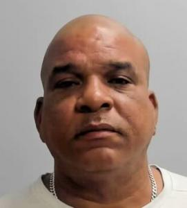 Julio J Abreu a registered Sexual Offender or Predator of Florida