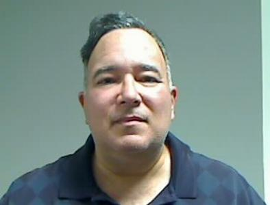 Carlos A Alvarez a registered Sexual Offender or Predator of Florida