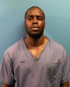 Durrell Lamont Clanton a registered Sexual Offender or Predator of Florida