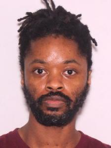 James B Battles a registered Sexual Offender or Predator of Florida