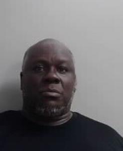 Andre Gerard Robbins a registered Sexual Offender or Predator of Florida