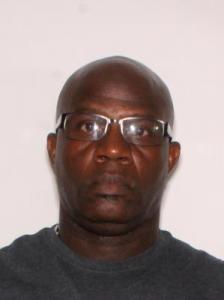 Oscar Allen a registered Sexual Offender or Predator of Florida
