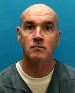 William T Conley a registered Sexual Offender or Predator of Florida