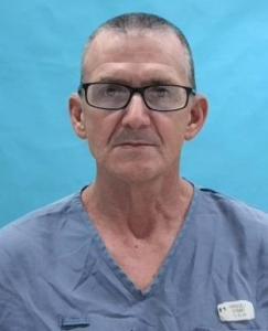 Robert T Scheider a registered Sexual Offender or Predator of Florida