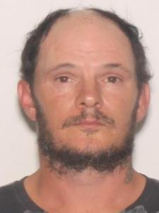 Kenneth James Yarbrough a registered Sexual Offender or Predator of Florida