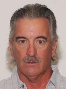 Edward Walter Hinan a registered Sexual Offender or Predator of Florida