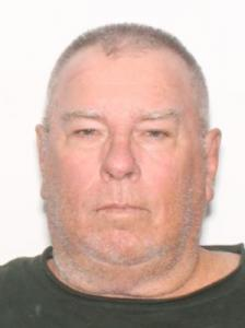 Donald Dewey Kemp Sr a registered Sexual Offender or Predator of Florida