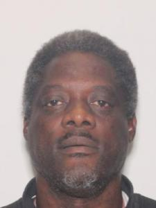 Alvin Dereak Chambers a registered Sexual Offender or Predator of Florida