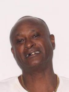 Vantoria Futch a registered Sexual Offender or Predator of Florida