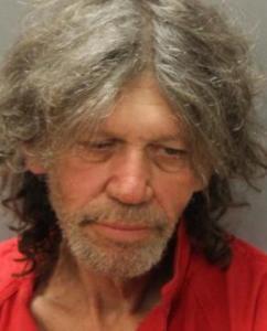 John T Harless a registered Sexual Offender or Predator of Florida