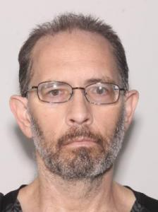 John L Bagis a registered Sexual Offender or Predator of Florida