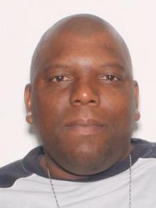 Dwayne Jamel Copeland Jr a registered Sexual Offender or Predator of Florida