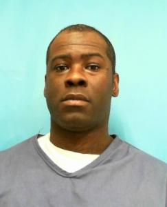 Alaric Balfour Brown a registered Sexual Offender or Predator of Florida