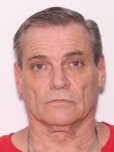 Leslie E Hatcher a registered Sexual Offender or Predator of Florida
