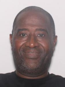 Jimmie Lee Banks a registered Sexual Offender or Predator of Florida