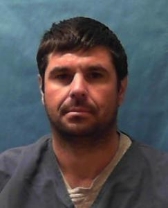 Christopher E Raymond a registered Sexual Offender or Predator of Florida