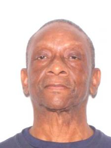 Walter Yates a registered Sexual Offender or Predator of Florida