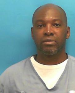 Reco Alcardo Jones a registered Sexual Offender or Predator of Florida