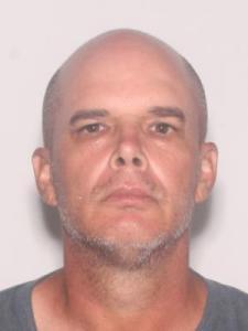 John William Bracewell a registered Sexual Offender or Predator of Florida