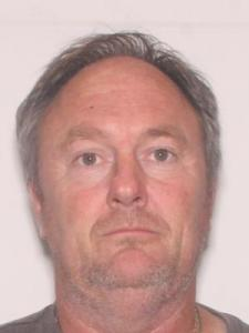 Robert Joseph Cavanaugh Jr a registered Sexual Offender or Predator of Florida