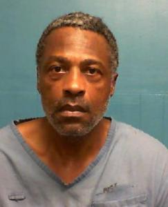 Dwayne L Carter a registered Sexual Offender or Predator of Florida