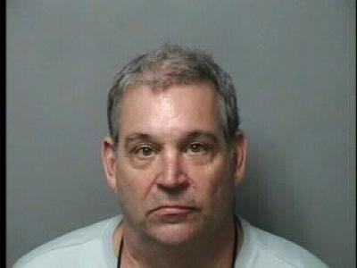 Kevin F Colgan a registered Sexual Offender or Predator of Florida