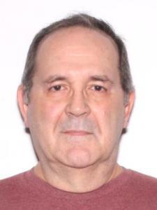 David A Beman a registered Sexual Offender or Predator of Florida