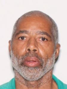 Steven Tracey Gaines a registered Sexual Offender or Predator of Florida