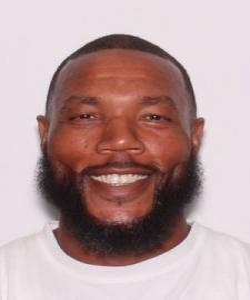 Arik Dwayne Wilcox a registered Sexual Offender or Predator of Florida