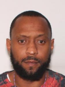 David Lavel Gervin a registered Sexual Offender or Predator of Florida