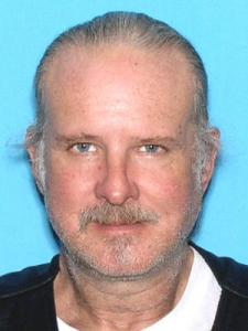 John William Padgette a registered Sexual Offender or Predator of Florida