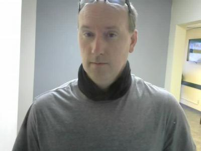 Jon S Butler a registered Sexual Offender or Predator of Florida